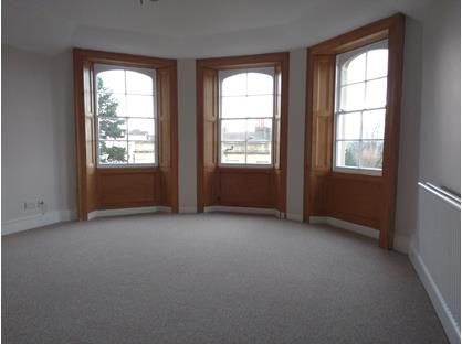 2 Bed Flat, Clifton Park, BS8
