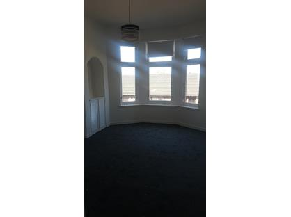 1 Bed Flat, Springfield Road, G31