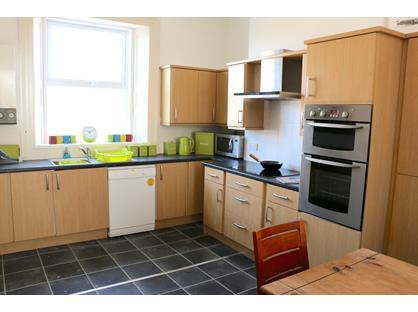 Room in a Shared House, North Road West, PL1