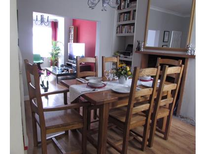 Room in a Shared Flat, Mill Road, CF83