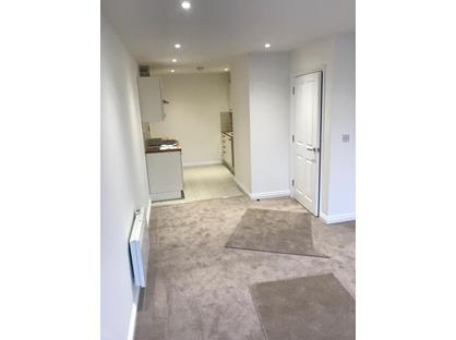 1 Bed Flat, The Quays, RM18