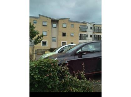 2 Bed Flat, Gadebury Heights, HP1