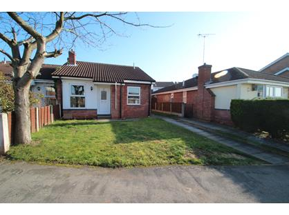 2 Bed Semi-Detached House, Willow Rise, YO8