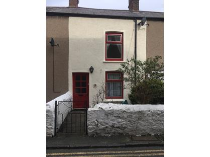 1 Bed Terraced House, Ty Isa Road, LL30