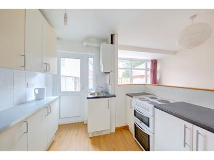 4 Bed Terraced House, The Bittoms, KT1