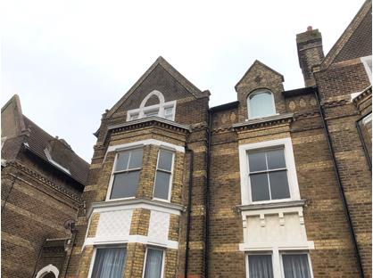 2 Bed Flat, Ingles Road, CT20
