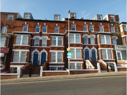 2 Bed Flat, Albert Road, FY1