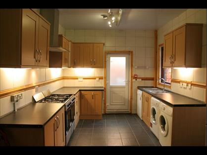 Room in a Shared House, Southfield Road, TS1