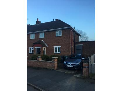 3 Bed Semi-Detached House, Greedon Rise, LE12