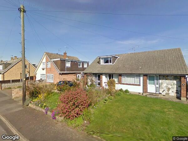 Southminster - 3 Bed Semi-Detached House, Spells Close, CM0 - To