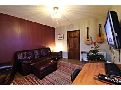 2 Bed Flat, Smithfield Road, AB24
