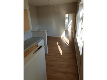 1 Bed Flat, London Road, SS1