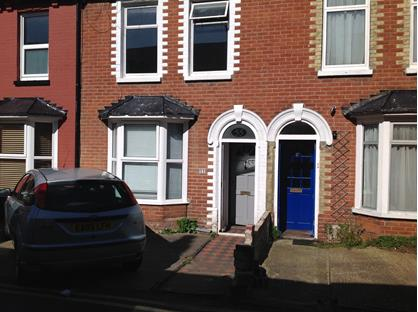Room in a Shared House, Lansdown Road, CT1