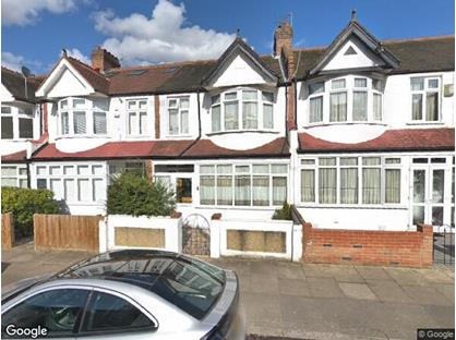 Room in a Shared House, Selby Road, SE20