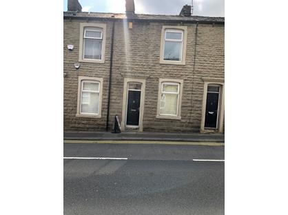 2 Bed Terraced House, Nuttall St, BB5