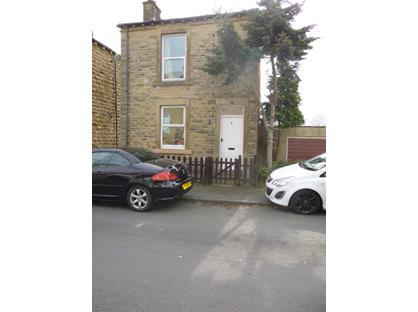 1 Bed Detached House, Bath Street, WF17