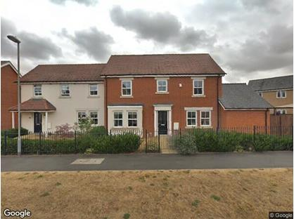 4 Bed Semi-Detached House, Biggleswa, SG18