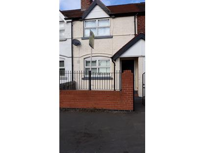 2 Bed Terraced House, Nelson Road, S66