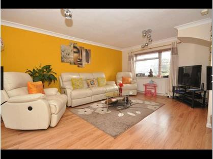 3 Bed Semi-Detached House, Cherry Way, TW17