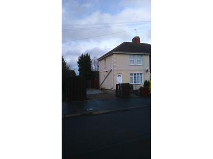 3 Bed Semi-Detached House, Maltby, S66