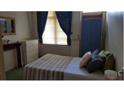 Room in a Shared House, Oxford Street, LE11