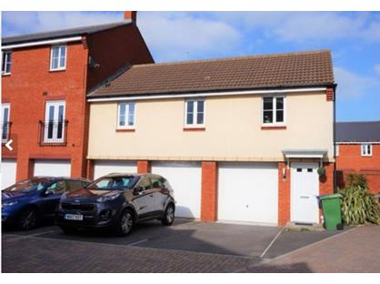 2 Bed Semi-Detached House, Cherry Gardens, GL20