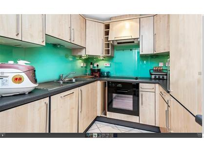 Room in a Shared Flat, Westminster, SW1P