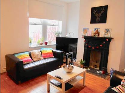 Room in a Shared House, Winston Gardens, LS6