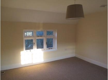 1 Bed Maisonette, Derby Road, DE73
