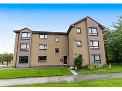 1 Bed Flat, Hutcheon Low Place, AB21