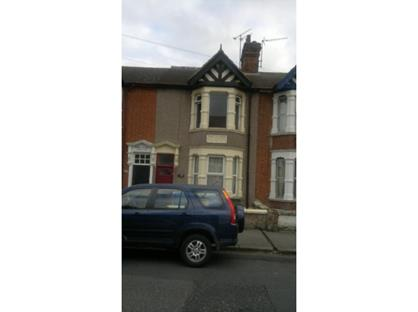 1 Bed Flat, Coronation Road, ME12