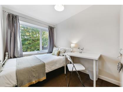 Room in a Shared House, Smith Street, KT5