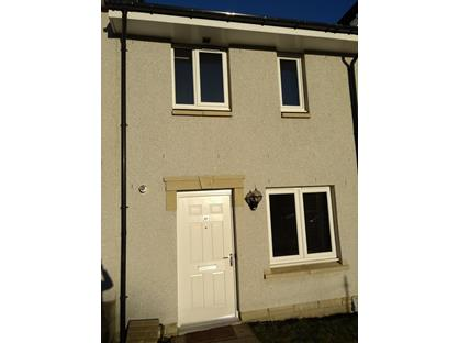 1 Bed Terraced House, Bellfield View, AB15