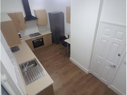 Room in a Shared House, Chalvey Road East, SL1