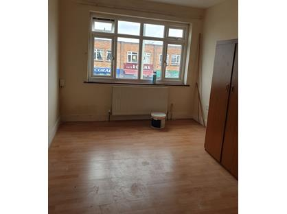 2 Bed Flat, Chessington Road, KT19