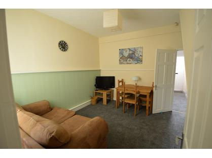 Room in a Shared House, Laurel Street, TS1