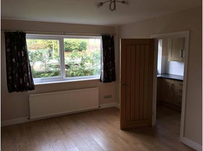 1 Bed Flat, Cambridge Road, CM21