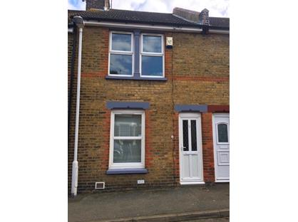3 Bed Terraced House, Kingsnorth Road, ME13