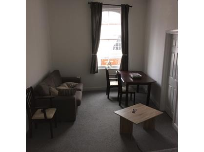 Room in a Shared House, Prior Street, LL15