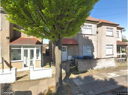 1 Bed Flat, Winchester Road, N9