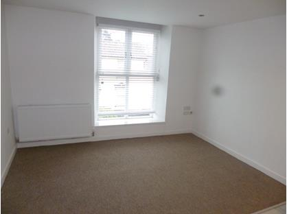 2 Bed Flat, The Old Town Hall, TQ3