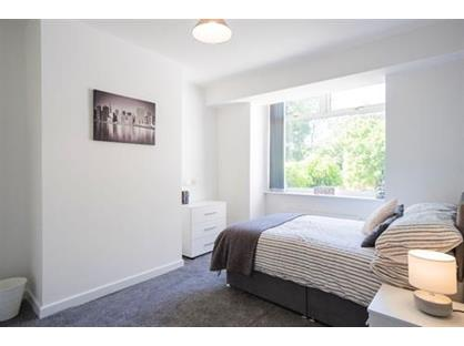Room in a Shared House, Thatto Heath Road, WA10
