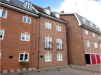 Superb Properties To Rent In Dorchester From Private Landlords Download Free Architecture Designs Parabritishbridgeorg