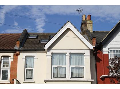 4 Bed Flat, Upper Leytonstone, E11