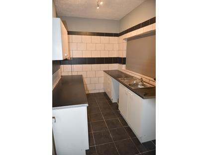 2 Bed Terraced House, Suez Street, NG7