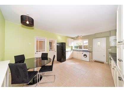 1 Bed Flat, Sunbury, TW16