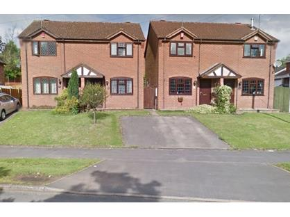 2 Bed Semi-Detached House, Bells Lane, DY8