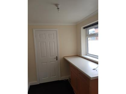 2 Bed Terraced House, West View Terrace Shildon, DL4