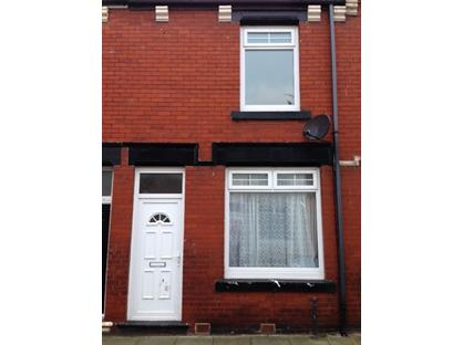 2 Bed Terraced House, Kimberley Street, TS26