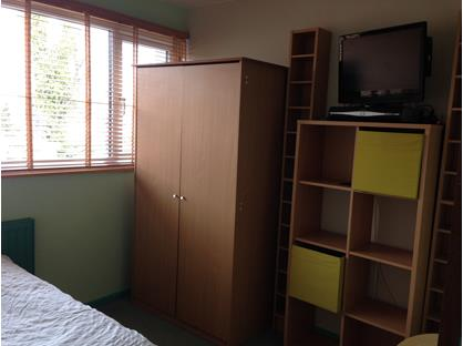 Room in a Shared House, Swanscombe Street, DA10